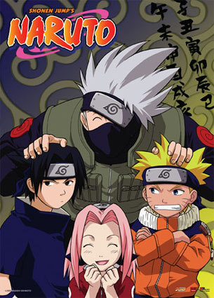 W9612-NT~Naruto-Posters.jpg
